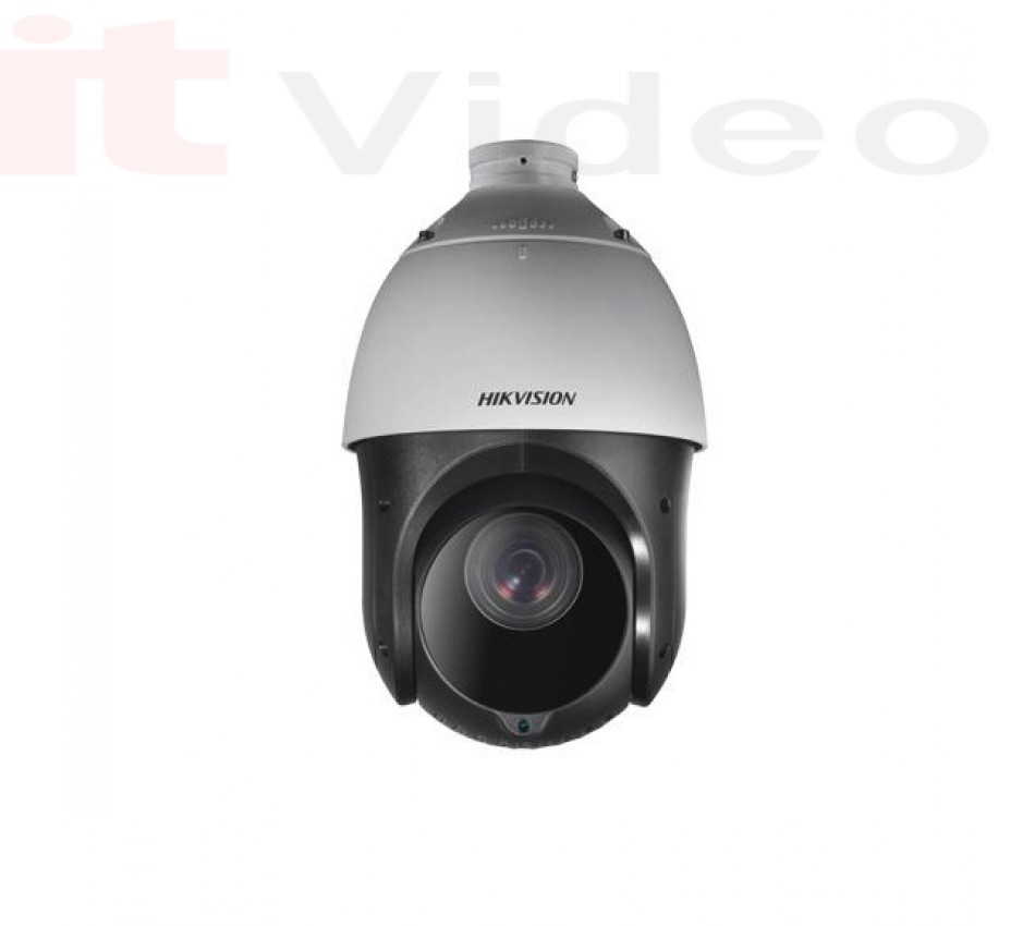 TURBO HD KAMERA Speed FullHD 1080p 2Mpx (IC 100m, UP THE COAX, Leća: 4-24mm, 23x zoom ), - brend: HikVision, - cijena: 6.612,50 kn