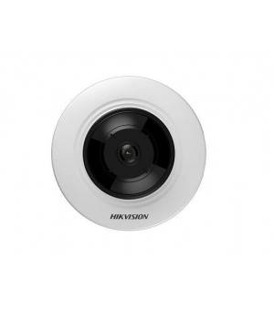 IP FISHEYE Kamera Hikvision KAMERA DS-2CD2955FWD-I 1.05mm) (5 Mpx, IR: do 8 m, 180°)
