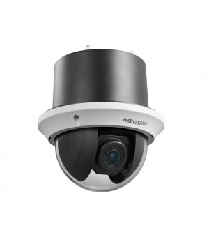 IP PTZ Kamera Hikvision KAMERA DS-2DE4415W-DE3 (4 Mpx, 15x optički zoom,  IR-a do 20m)