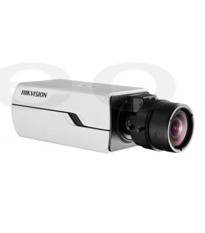 IP BOX Kamera Hikvision KAMERA DS-2CD4020F