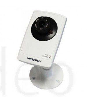 HikVision kamera IP DS-2CD8153F-EI 4mm